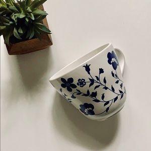 IKEA coffee mug